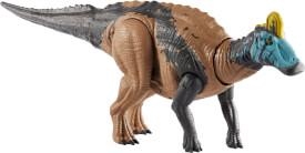 Mattel GJN67 Jurassic World Sound Strike Edmontosaurus