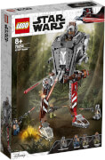 LEGO® Star Wars 75254 AT-ST-Räuber