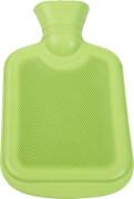 Naturkautschuk-Kinder-Wärmflasche, 0,8l