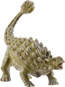Schleich Dinosaurs 15023 Ankylosaurus