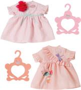 Zapf Baby Annabell Kleid 43 cm