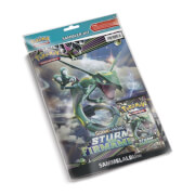 Ultra Pro Pokémon Sonne & Mond 07 9-Pocket Portfolio
