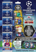 UEFA Champions League Multipack 2019/2020