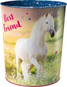 Die Spiegelburg 14520 Pferdefreunde - Papierkorb Best Friend
