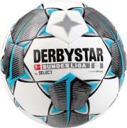 Fußball Derbystar Bundesliga 2019/2020