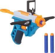 Hasbro B4614EU4 Nerf N-Strike Elite XD BowStrike