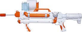 Toilettenpapier Blaster Sheet Storm, biologisch abbaubar