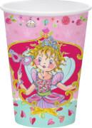 Partybecher Prinzessin Lillifee (8 St.)