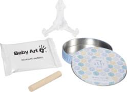 Baby Art Magic Box Fireworks, rund